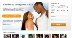 datingsouthafrica.co.za thumbnail
