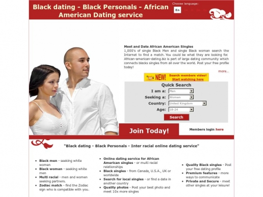 african-american-dating.biz thumbnail