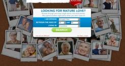 seniorsinglesplace.com thumbnail