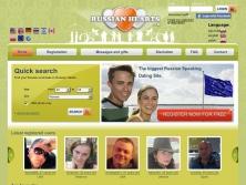 russianhearts.eu thumbnail
