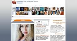 find-russian-girls.com thumbnail