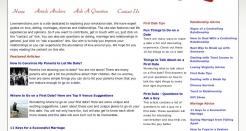 lovenemotions.com thumbnail