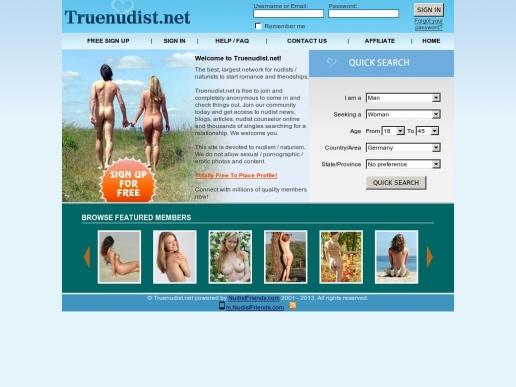 truenudist.net thumbnail