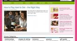 getromantic.com thumbnail