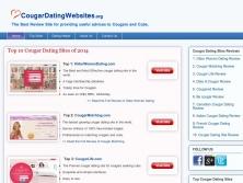 cougardatingwebsites.org thumbnail