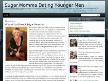 sugarmommameet.co.uk thumbnail
