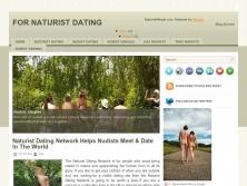 naturist-dating.org thumbnail