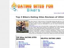 datingsitesforbikers.org thumbnail