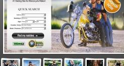 bikerdatelink.net thumbnail