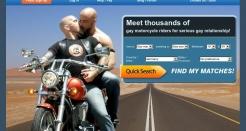 gaymotorcycleriders.com thumbnail