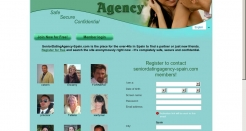 seniordatingagency-spain.eu thumbnail