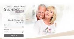 catholicseniordating.com thumbnail