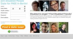 disabledpeopledate.com thumbnail
