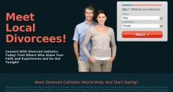 divorcedcatholicsdating.com thumbnail