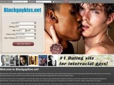 blackgaykiss.net thumbnail