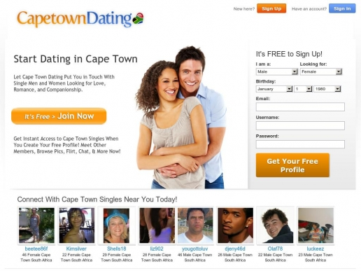 capetowndating.co.za thumbnail