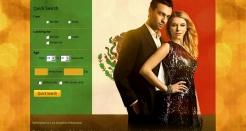 losangelesmexicans.com thumbnail