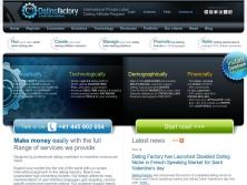 datingfactory.co.uk thumbnail