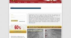 adultdatingpro.com thumbnail