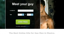 gay.mx thumbnail