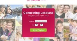 pinkwink.com thumbnail