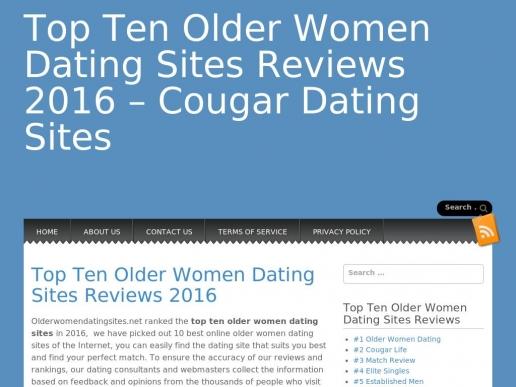 olderwomendatingsites.net thumbnail