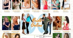 brideonline.ru thumbnail