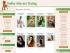 online-internet-dating.com thumbnail