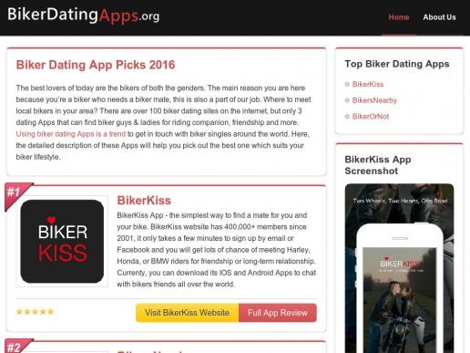 bikerdatingapps.org thumbnail