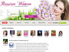 woman-russia.net thumbnail