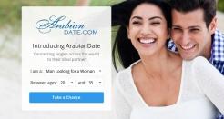 arabiandate.com thumbnail