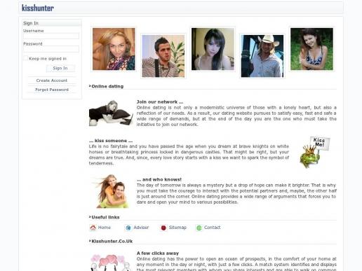 bestkiss.co.uk thumbnail