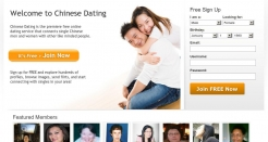 chinesedating.co.za thumbnail