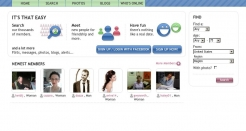 yid.com thumbnail