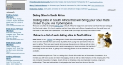datingsites-in-southafrica.co.za thumbnail