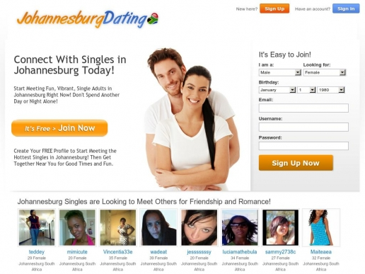 johannesburgdating.co.za thumbnail