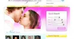 onlinesingles.co.za thumbnail