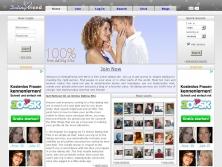 datingfriend.net thumbnail