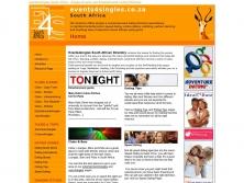 events4singles.co.za thumbnail