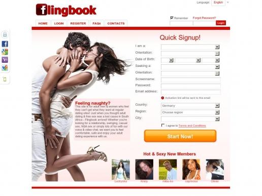flingbook.co.za thumbnail