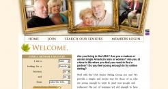 seniordatinggroup.com thumbnail