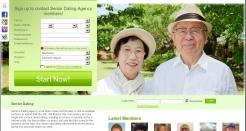 seniordatingagency.org.za thumbnail
