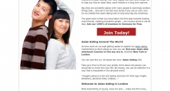 asiandatinglondon.co.uk thumbnail
