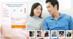 chinese-dating.net thumbnail