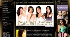 asianwomeninfo.com thumbnail