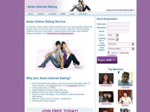 asianinternetdating.net thumbnail