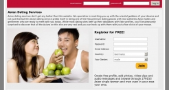 datingserviceasian.com thumbnail