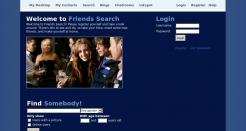 friends-search.net thumbnail