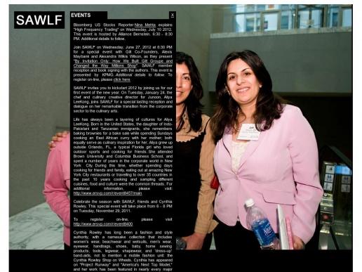 southasianwomen.org thumbnail