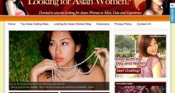 lookingforasianwomen.com thumbnail